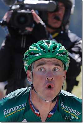 voeckler face st 16