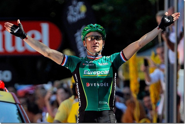 voeckler finish st 16